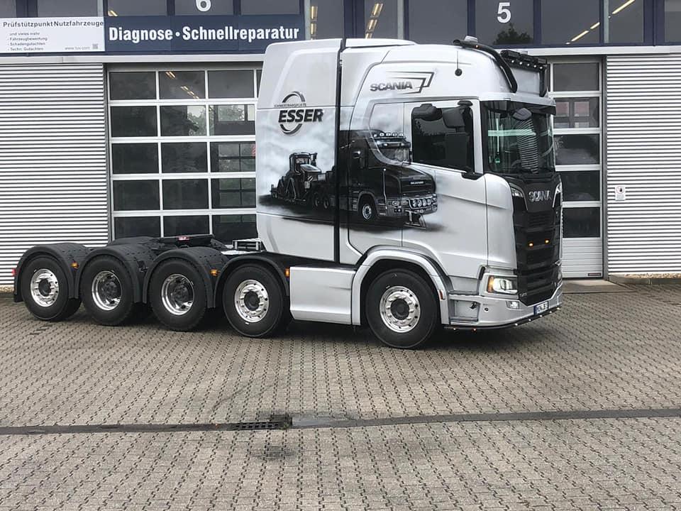 Scania-S-730-5-Achser-Beifahrerseite-seitlich