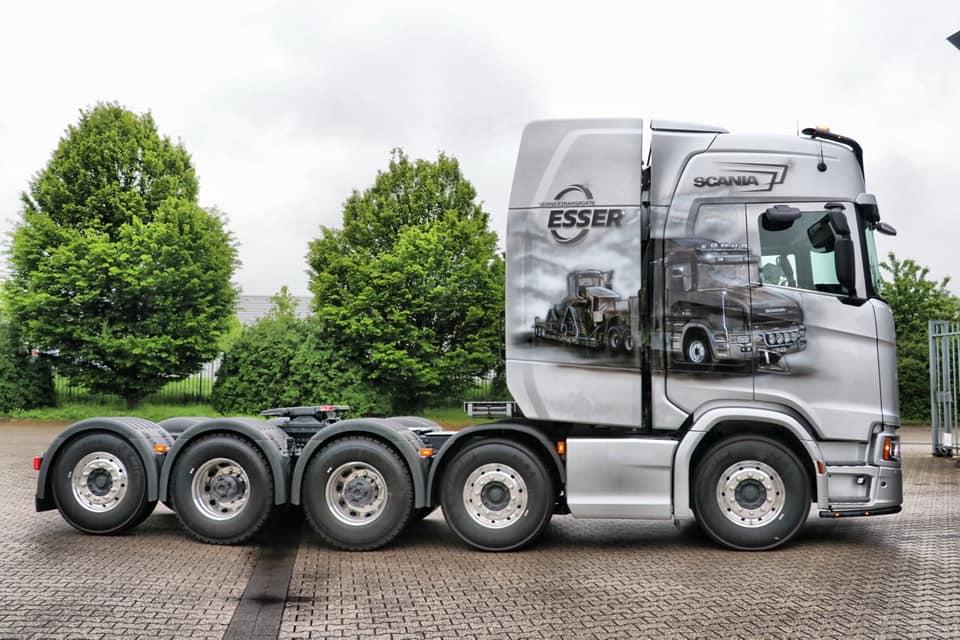Scania-S-730-5-Achser-Beifahrerseite