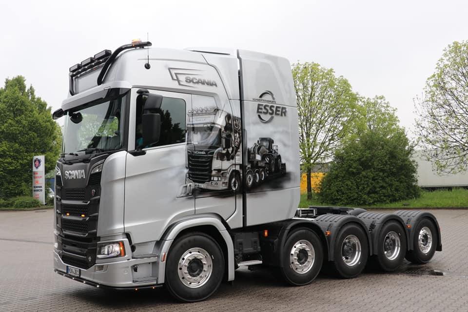 Scania-S-730-5-Achser-Fahrerseite