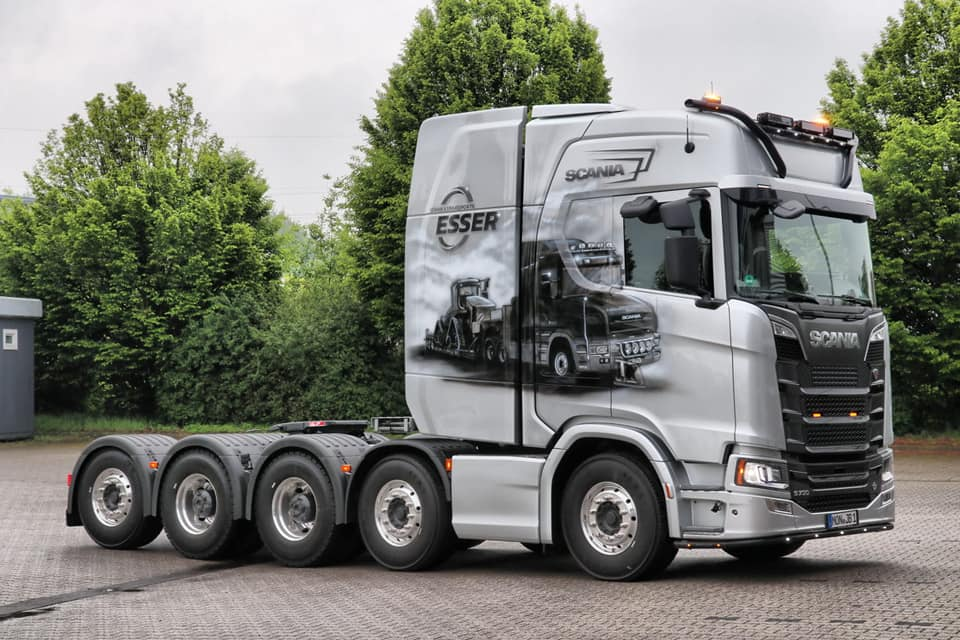 Scania-S-730-5-Achser-Seite